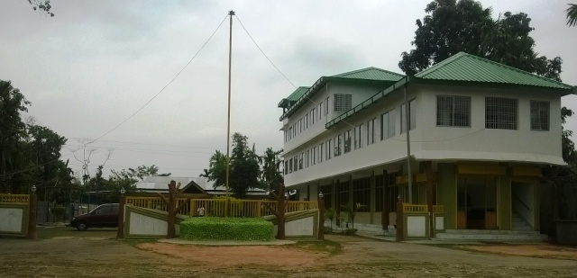 Hotels in Kaziranga National Park, Resorts in Kaziranga National Park