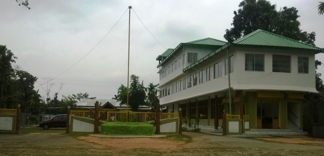Hotels in Kaziranga National Park, Resorts in Kaziranga National Park