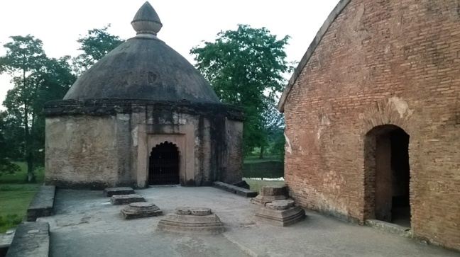 Kaziranga Tour, Visit Kaziranga Majuli Sivasagar, Assam Tourism, Kaziranga Assam