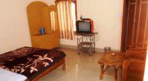 Kaziranga Hotels, Kaziranga Resorts, Kaziranga Safari, Kaziranga National Park, Kaziranga