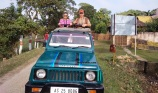 Jeep Safari Kaziranga, Elephant Safari Kaziranga, Kaziranga Jeep Booking, Kaziranga