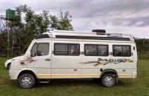 Kaziranga Taxi, Guwahati Kaziranga Taxi, Shillong Kaziranga Taxi, Kaziranga Assam