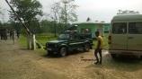 Jeep Safari Kaziranga, Elephant Safari Kaziranga, Kaziranga Jeep Booking, KazirangaJeep Safari Kaziranga, Elephant Safari Kaziranga, Kaziranga Jeep Booking, Kaziranga