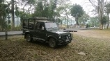 Jeep Safari Kaziranga, Elephant Safari Kaziranga, Kaziranga Jeep Booking, KazirangaJeep Safari Kaziranga, Elephant Safari Kaziranga, Kaziranga Jeep Booking, Kaziranga
