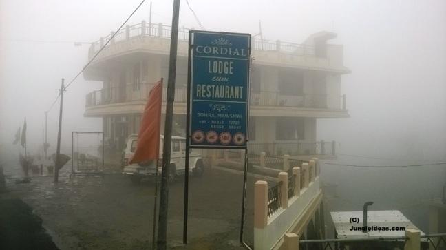 Cherrapunji, Kaziranga National Park, Living Root Bridge, Cherrapunji Hotels, Meghalaya
