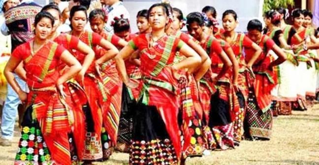 Kaziranga National Park, Assam Festivals, Bihu Assam, Kaziranga Hotels, Kaziranga