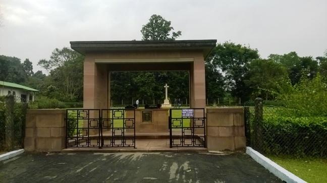 Kaziranga National Park, Tinsukia, Margherita, Digboi, Ledo, Tipong, Namang, AssamKaziranga National Park, Tinsukia, Margherita, Digboi, Ledo, Tipong, Namang, Assam