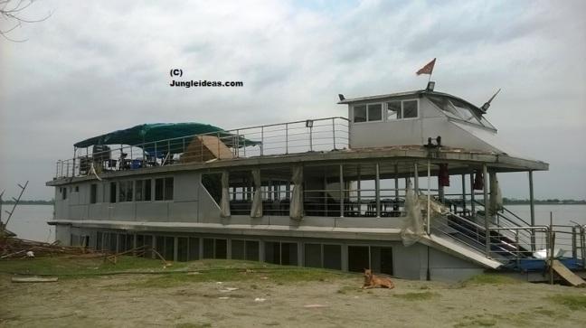 Kaziranga National Park, Tinsukia, Margherita, Digboi, Ledo, Tipong, Namang, Assam