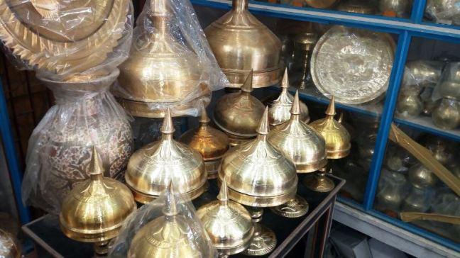 Kaziranga National Park, Assam Handicraft, Assam Handlooms, Bell Metal Assam