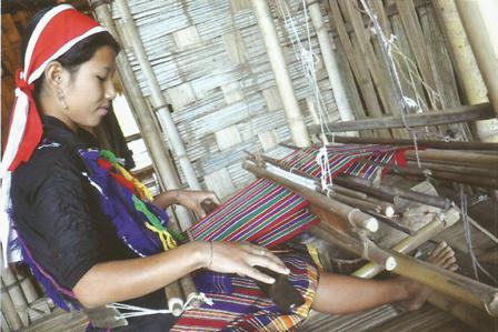 Kaziranga National Park, Assam Handicraft, Assam Handlooms, Bell Metal Assamark, Assam Handicraft, Assam Handlooms, Bell Metal Assam