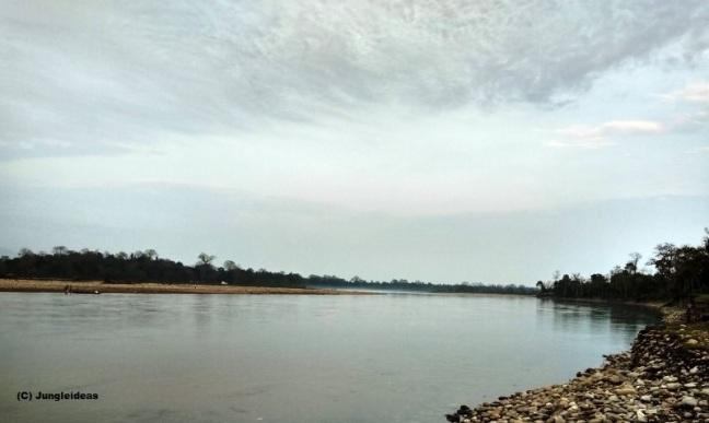 Kaziranga National Park, Tawang, Tawang Monastery, Bomdila, Dirang, Bumla, Sela