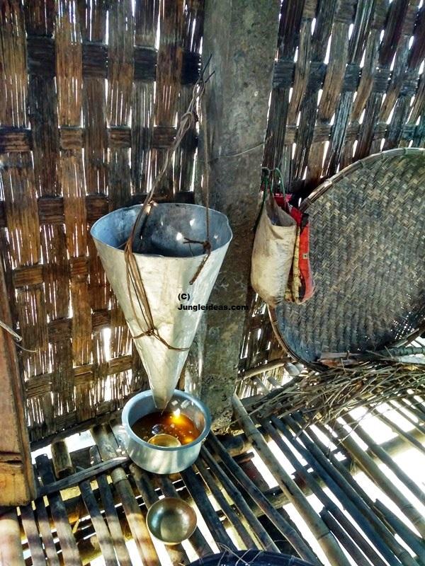 Kaziranga National Park, Majuli Island, Majuli Hotels, Majuli Homestays, Majuli