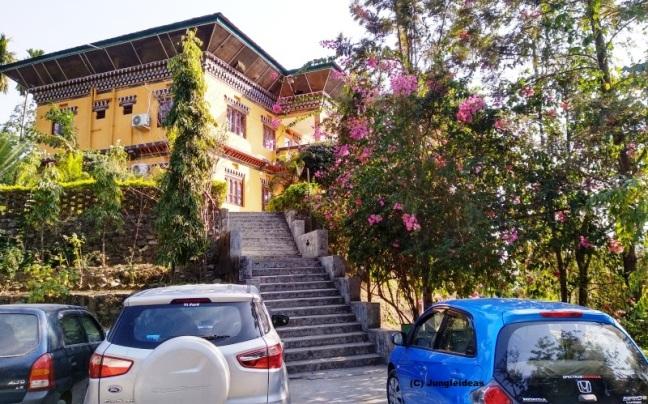 Kaziranga National Park, Samdrup Jongkhar, Bhutan, Guwahati, Assam Tourism, Manas