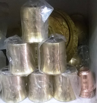 Bell Metal Handicraft, Assam Handicraft, Assam Handloom, Kaziranga National Park