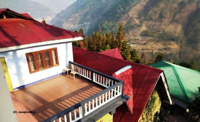 Shillong Kaziranga Tawang Tour, Tawang Tour, Tawang Hotels, Bumla Pass