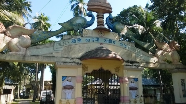 Kaziranga National Park, Guwahati, Kamakhya Temple, Guwahati Hotels. Kaziranga Safari