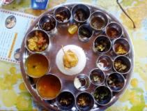 Assamese cuisine, Kaziranga Assam, NoAssamese cuisine, Kaziranga Assam, North East India Cuisine, Nagaland cuisinerth East India Cuisine, Nagaland cuisine