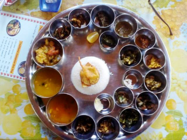 Assamese cuisine, Kaziranga Assam, NoAssamese cuisine, Kaziranga Assam, North East India Cuisine, Nagaland cuisinerth East India Cuisine, Nagaland cuisine